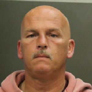 Walters James Amber a registered Sex Offender of Kentucky