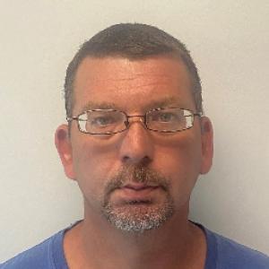 Schraer Donald a registered Sex Offender of Kentucky