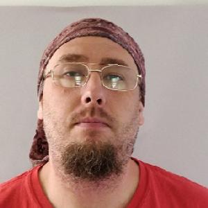 Sweet Neil a registered Sex Offender of Kentucky