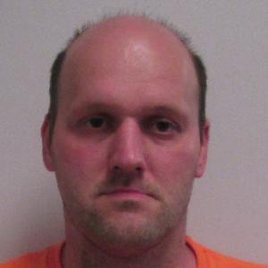 Michael Ray Aubrey a registered Sex Offender of Kentucky
