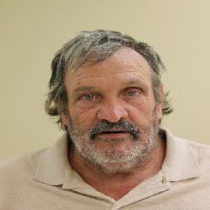 Arnold Mansfield a registered Sex Offender of Kentucky