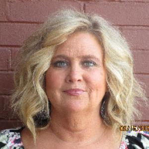 Carin Lynn Stewart a registered Sex Offender of Kentucky