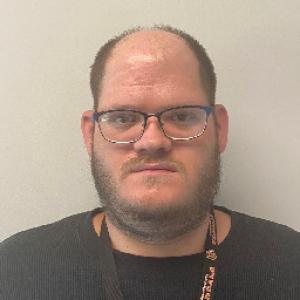 Timothy Jason Dodd a registered Sex Offender of Kentucky