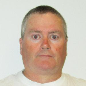 Gregory Lee Qualls a registered Sex Offender of Kentucky