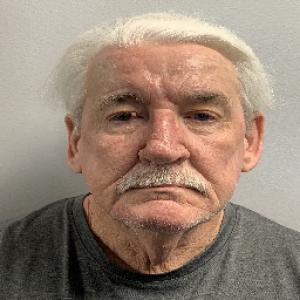 Crum Paul Edward a registered Sex Offender of Kentucky
