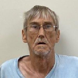 Wilson Stevie L a registered Sex Offender of Kentucky