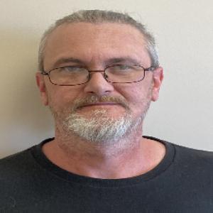 Carpenter Daniel Roy a registered Sex Offender of Kentucky