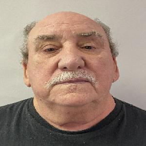 Fields Millard a registered Sex Offender of Kentucky