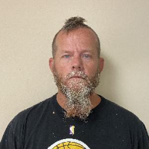 Boone Jack a registered Sex Offender of Kentucky
