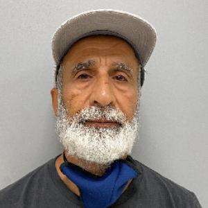 Aroman Albraha Ababtain a registered Sex Offender of Kentucky
