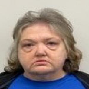 Kimberly Faye Brewer a registered Sex Offender of Kentucky