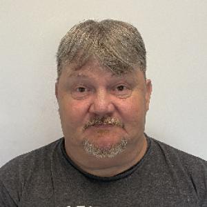 Weibrodt Joseph a registered Sex Offender of Kentucky
