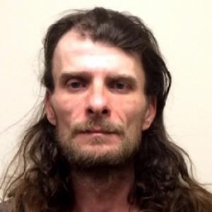 Broughton John a registered Sex Offender of Kentucky