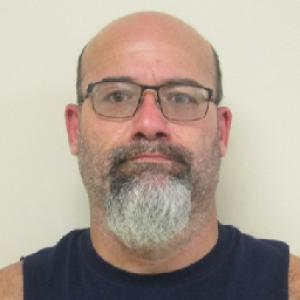 Kelly Jeremiah James a registered Sex Offender of Kentucky