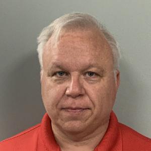 Cornett Charles Leslie a registered Sex Offender of Kentucky