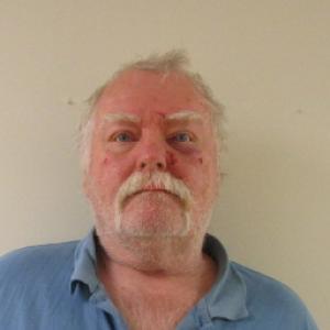 Harrison Steven Allen a registered Sex Offender of Kentucky
