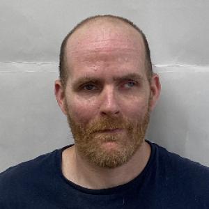 James R Gibson a registered Sex Offender of Kentucky