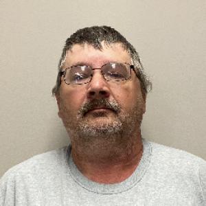 Roy Lee Creek a registered Sex Offender of Kentucky