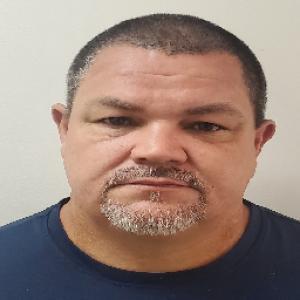 Studdard Lyle Arthur a registered Sex Offender of Kentucky