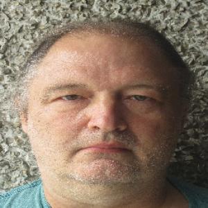 Bivens William J a registered Sex Offender of Kentucky