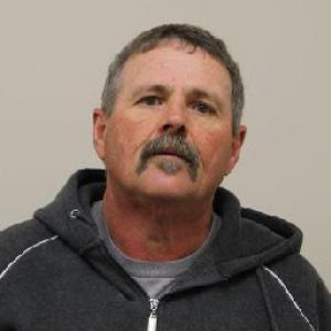 Grigsby Timothy W a registered Sex Offender of Kentucky
