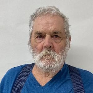 Perry Hubert Howard a registered Sex Offender of Kentucky