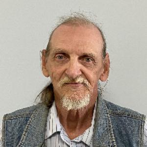Magee Carl a registered Sex Offender of Kentucky