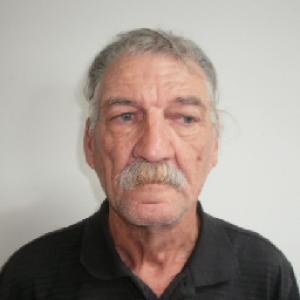 Dugger George a registered Sex Offender of Kentucky