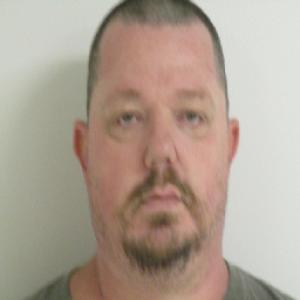 Wellman David a registered Sex Offender of Kentucky