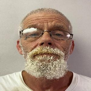 Smith Eddie Joe a registered Sex Offender of Kentucky