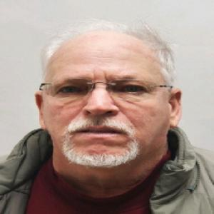 Terry Paul Keith a registered Sex Offender of Kentucky