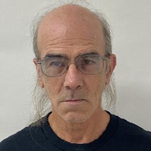 Schonschack Michael David a registered Sex Offender of Kentucky
