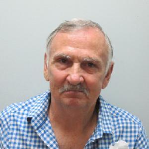 Henderson Roger Darrell a registered Sex Offender of Kentucky