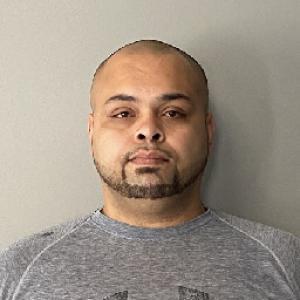 Epperson Dexter Ray a registered Sex Offender of Kentucky
