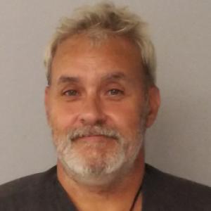 Shepherd Quillen Lee a registered Sex Offender of Kentucky