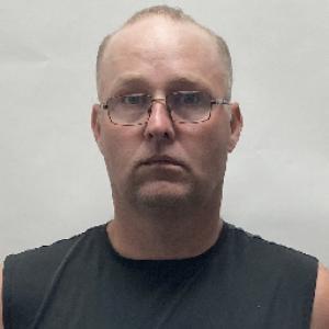 Shepherd Leroy a registered Sex Offender of Kentucky