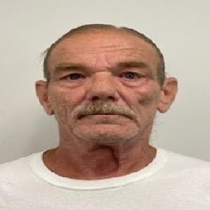 David Wayne Marcum a registered Sex Offender of Kentucky