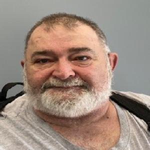 Sexton James Paul a registered Sex Offender of Kentucky