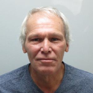 Hackworth Phillip a registered Sex Offender of Kentucky