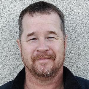 Jerry Gene Miller a registered Sex Offender of Kentucky