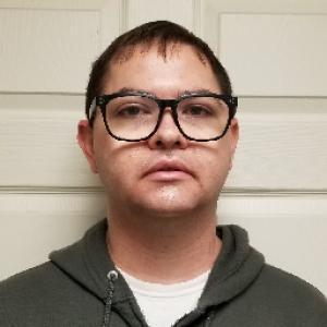 Burden Benjamin Charles a registered Sex Offender of Kentucky