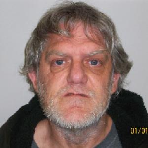 Richardson David Ira a registered Sex Offender of Kentucky