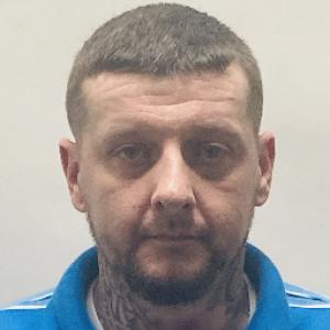 Spradling Gregory Tyson a registered Sex Offender of Kentucky