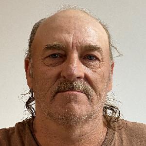 Mullins Rollie L a registered Sex Offender of Kentucky
