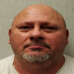 Crowe Gary Lee a registered Sex Offender of Kentucky