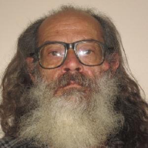 Daniel Lee Ward a registered Sex Offender of Kentucky