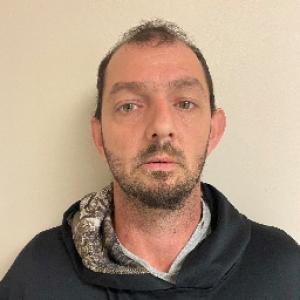 Jones Lonnie a registered Sex Offender of Kentucky