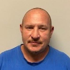 Bennett Michael John a registered Sex Offender of Kentucky