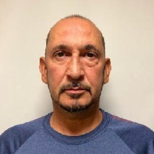 Martinez Hector a registered Sex Offender of Kentucky