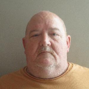 Estes Chris John a registered Sex Offender of Kentucky